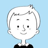 artist-testimonial-avatar-02