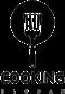 kitchen-client-logo-01